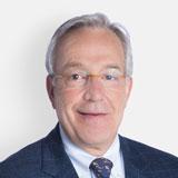 Dr. Thomas Saporito